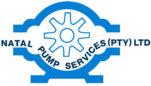 Natal Pump Services